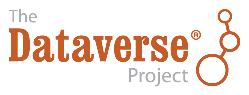 The Dataverse Project