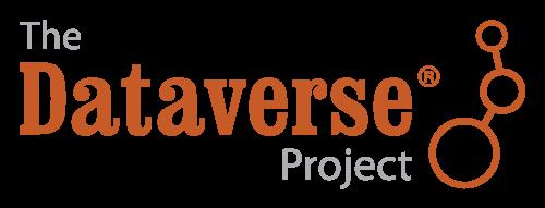 El proyecto Dataverse